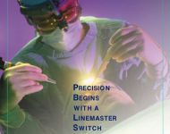 Linemaster Switch Brochure